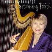 Sustaining Faith Songs