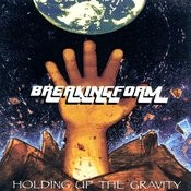 Holding Up The Gravity Songs
