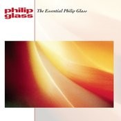The Essential Philip Glass Songs