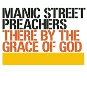 There By The Grace Of God Songs