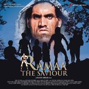 Ramaa The Saviour Songs