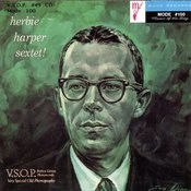 Herbie Harper Sextet! Songs