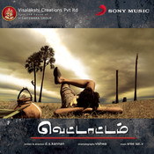 Vettattam Songs