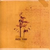 Kate York EP Songs