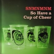So Have A Cup Of Cheer Songs