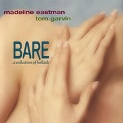 Bare: A Collection Of Ballads Songs