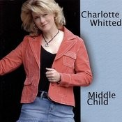Middle Child Songs