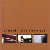 A Folding Sieve Songs