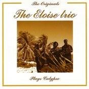 The Originals: Plays Calypso Songs