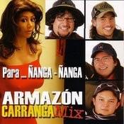 Carranga Mix Songs