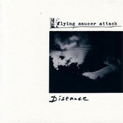 Distance Songs