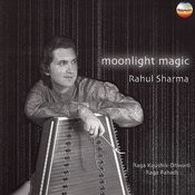 Moonlight Magic Songs