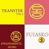 Transtek Vol.2 (Original Impero Mix) Songs