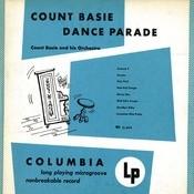 Dance Parade Songs