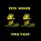 Folk Tales Songs