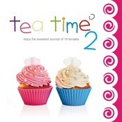 Tea Time 2 Songs