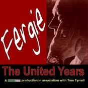 Fergie: The United Years Songs