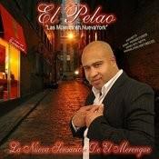 El Pelao Songs