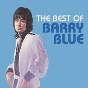 The Best Of Barry Blue Songs