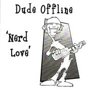 Nerd Love Songs