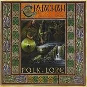 Folk-Lore Songs