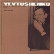 The Poetry Of Yevtushenko: Vol.1 - Zima Junction Songs