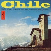 Chile Songs