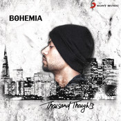 Hazaar Gallan Thousand Thoughts Song