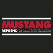 Mustang Reprend Songs