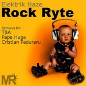 Rock Ryte (T&A Remix) Song
