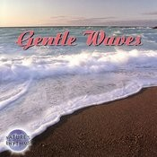Gentle Waves Songs