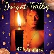 47 Moons (Bonus Track Edition) Songs