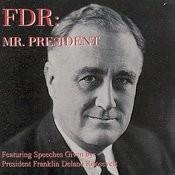 FDR: Mr. President Songs