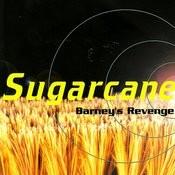 Barney's Revenge Songs