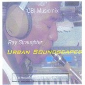 Urban Soundscapes : Volume 1 Songs