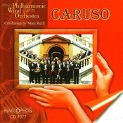 Caruso Songs