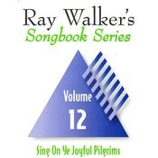 No. 12 Congregational Songs