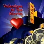 Valentines At The Movies Songs