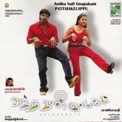Andha Naal Gnapakam & Pattaiakelappu Songs