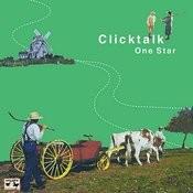 Clicktalk Songs