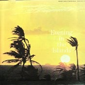 Evening In the Islands Songs