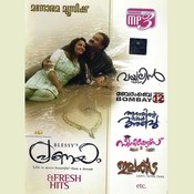 Pranayam & Fresh Hits Mp3 Songs