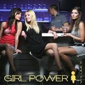 Girl Power Vol 5 Songs
