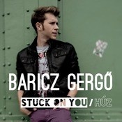 Stuck On You / Hz Songs