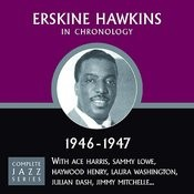 Complete Jazz Series 1946 - 1947 Songs