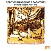 Piano Trio No. 1 -