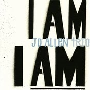 I Am I Am Songs