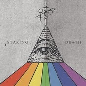 Staring Death Songs