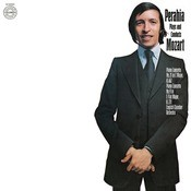 Perahia Plays And Conducts Mozart: Piano Concertos Nos. 9 & 21 Songs
