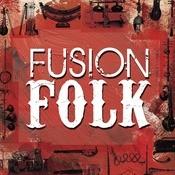 Fusion Folk Songs